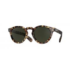 Oliver Peoples 5450SU 1700P - Oculos de Sol