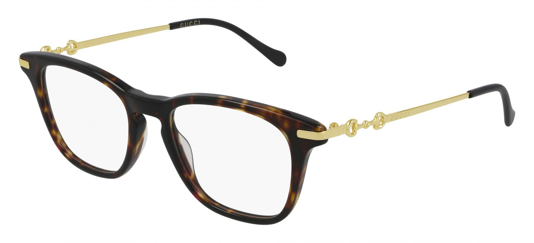 Gucci 919O 002 - Oculos de Grau