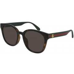 Gucci 855SK 003 - Oculos de Sol