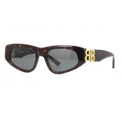 Balenciaga 95 002 - Oculos de Sol