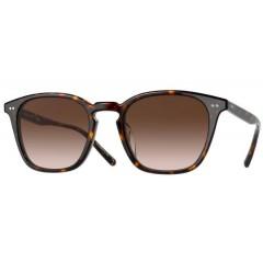 Oliver Peoples 5462SU 165413 - Oculos de Sol