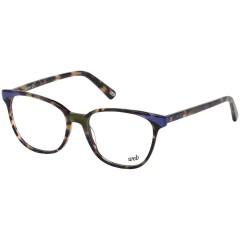 Web 5283 055 - Oculos de Grau