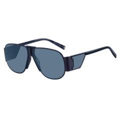 Givenchy 7164 PJPKU - Oculos de Sol
