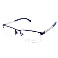 Emporio Armani 1041 3131 - Oculos de Grau