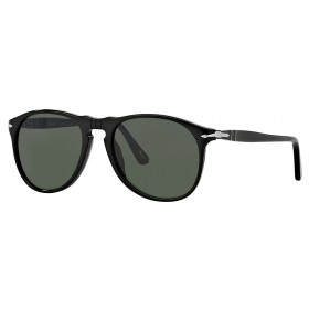 Persol 9649 95/31 - Óculos de Sol