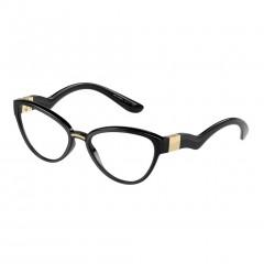 Dolce Gabbana 5079 501 - Oculos de Grau
