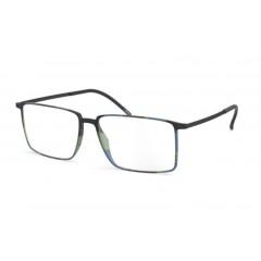 Silhouette 2919 5540 - Oculos de Grau