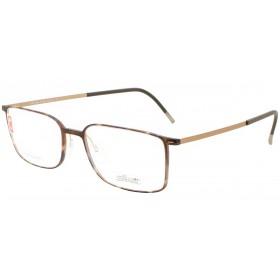 Silhouette Urban Lite 2884 6055 - Óculos de Grau