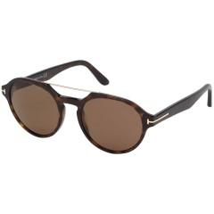 Tom Ford Stan 0696 52H - Oculos de Sol