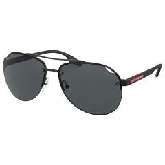 Prada Sport 52VS 1BO5Z1 - Oculos de Sol