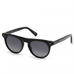 Ermenegildo Zegna 95 01D - Oculos de Sol