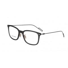 Dior DISAPPEARO2 KB720 - Oculos de Grau
