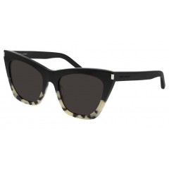 Saint Laurent 214 011 KATE - Oculos de Sol