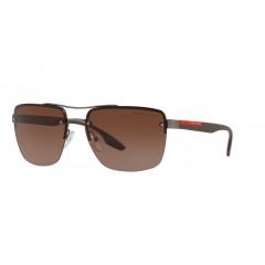 Prada Sport 60US DG1724 - Oculos de Sol