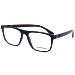 Emporio Armani 3159 5799 - Oculos de Grau