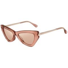 Jimmy Choo Donna W662S - Oculos de Sol