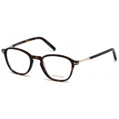 Tom Ford 5397 052 - Óculos de Grau