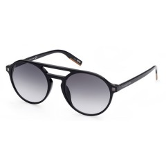 Ermenegildo Zegna 180 01B - Oculos de Sol