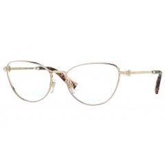Valentino 1016 3030 - Oculos de Grau