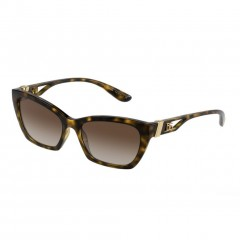 Dolce Gabbana 6155 50213 - Oculos de Sol