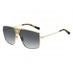 Givenchy GV 7162 2F79O  - Oculos de Sol