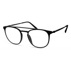 Modo 7007 MATTE MINK - Oculos de Grau