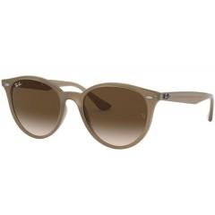 Ray-Ban 4305 616613 - Oculos de Sol