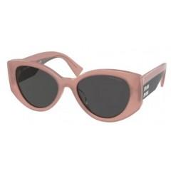 Miu Miu 03WS 06X5S0 - Oculos de Sol