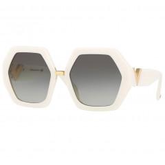 Valentino 4053 511811 - Oculos de Sol
