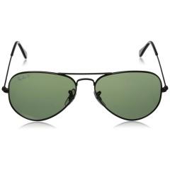 Ray Ban Aviator 3025L 00258- Oculos de sol