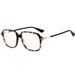 Dior Essence19 HT8 - Oculos de Grau