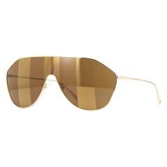 Fendi 405 01QEB - Oculos de Sol