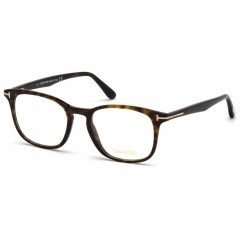 Tom Ford 5505 052 - Oculos de Grau