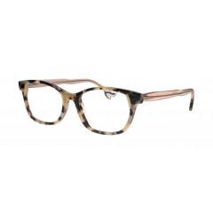 Face Face Bocca Lemon4 7407 - Oculos de Grau