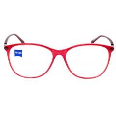 ZEISS 10011 F300 - Oculos de Grau