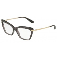 Dolce & Gabbana 5025 504 - Óculos de Grau