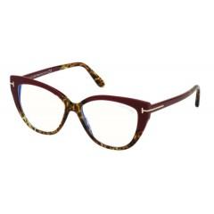 Tom Ford 5673B 056 BLUE BLOCK - Oculos de Sol