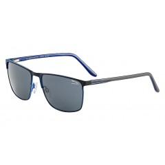 Jaguar 7583 1170 - Oculos de Sol
