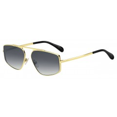 Givenchy 7127 J5G9O - Oculos de Sol