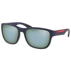 Prada Sport 01US TFY740 - Oculos de Sol