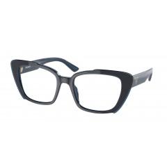 Prada 01YV 08V1O1 - Oculos de Grau