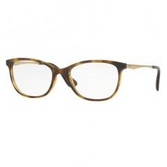 Ray Ban 7106L 5999 - Oculos de Grau