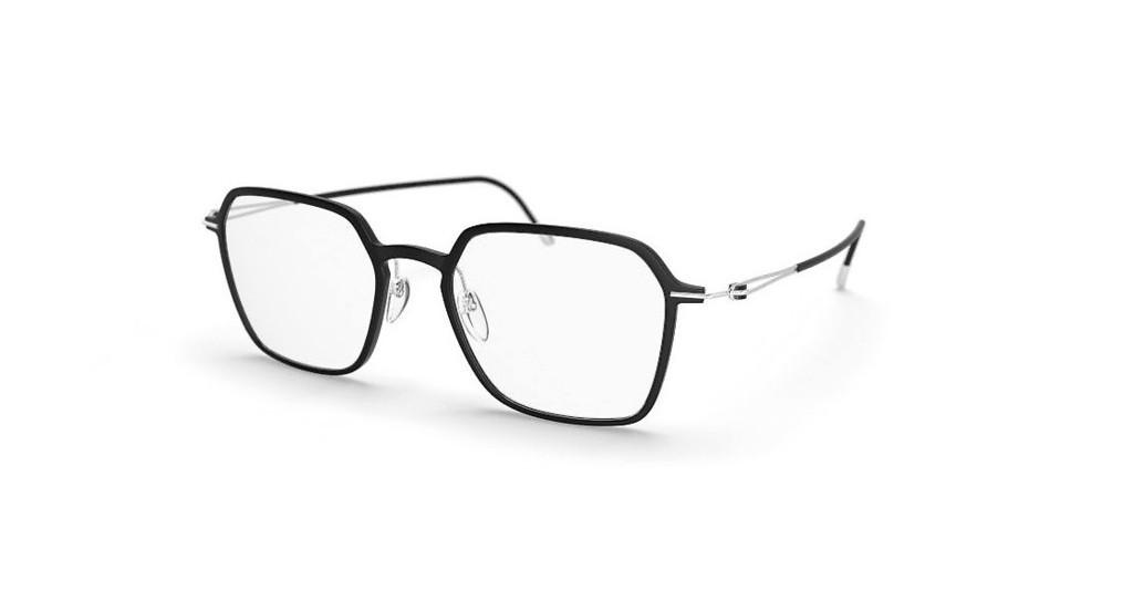 Silhouette 2927 9000 - Oculos de Grau