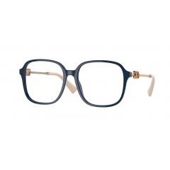 Valentino 3067 5034 - Oculos de Grau
