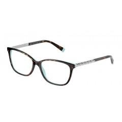 Tiffany 2215B 8134 - Oculos de Grau