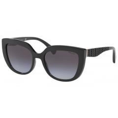 Ralph Lauren 5254 50018G - Oculos de Sol