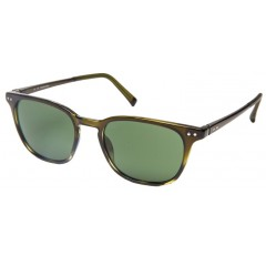 ZEISS 92002 F662 - Oculos de Sol