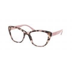 Prada 04WV ROJ1O1 - Oculos de Grau