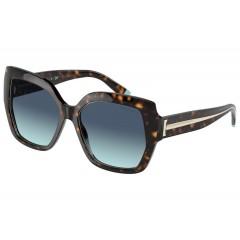 Tiffany 4183 80159S - Oculos de Sol