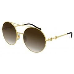 Gucci 878 002 - Oculos de Sol